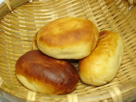 阿美麻糬-手工花蓮薯